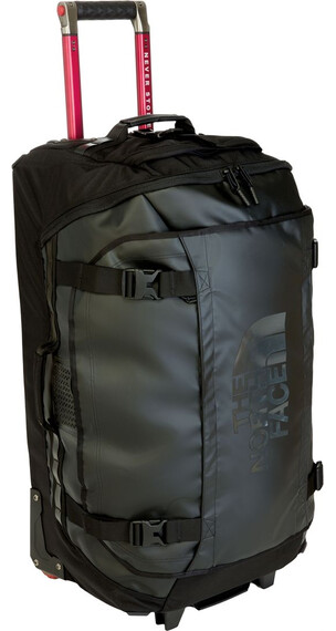 The North Face Rolling Thunder 30'' TNF Black